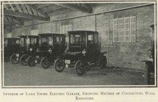 1912-elec-art-thumbnail