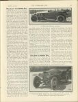 1912 10 2 INDY 500 13 THE HORSELESS AGE page 491