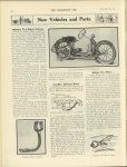 1912 ODD MC HA 3 20 p 546