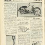 1912-odd-mc-ha-3-20-p-546