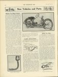 1912 3 20 ODD New Vehicles and Parts THE HORSELESS AGE March 20, 1912 Vol 29 No 12 page 546