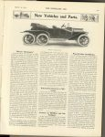 1912 3 13 ODD New Vehicles and Parts THE HORSELESS AGE March 13, 1912 page 511