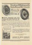 1912 12 12 RUDGE-WHITWORTH Detachable Wire Wheels, Houk Quick Detachable Rims, GEORGE W. HOUK COMPANY, 5022 LANCASTER AVENUE, PHILADELPHIA, PA THE MOTOR AGE page 80