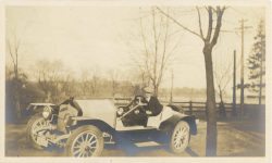 1912 ca NATIONAL SR snapshot