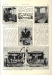 1913 1 2 NATIONAL series V MOTOR AGE AACA Library page 59