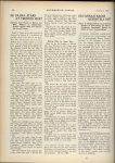 1913 10 11 DE PALMA STARS AT TRENTON MEET SAVANNAH RACES DEFINITELY OFF AUTOMOBILE TOPICS AACA Library page 676