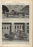 1913 10 11 Steam pumper AUTOMOBILE TOPICS AACA Library page 679