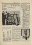 1913 11 20 STUTZ, NATIONAL, CHALMERS-DETROIT Motor Age's Review of 1913 Road Racing By C. G. Sinsabaugh MOTOR AGE AACA Library page 6