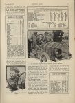1913 11 20 STUTZ Motor Age's Review of 1913 Road Racing By C. G. Sinsabaugh MOTOR AGE AACA Library page 7