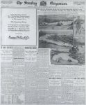1913 6 29 Races oregonian p sec 2 p 1