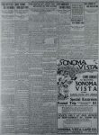 1913 7 6 STUTZ, ROMANO WINS BOTH DISTANCE RACES (Tacoma) THE SAN FRANCISCO CALL page 55