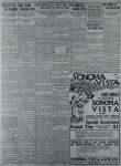 1913 7 6 STUTZ Races San Fran Call p 55