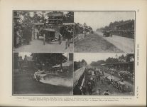 1913 8 20 STUTZ, NATIONAL Sport and Contests Delay at Pits Expensive to Cooper at Santa Monica RaceTHE HORSELESS AGE U of MN Library page 292