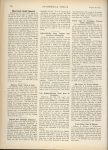 1913 8 30 Elgin Course Greatly Improved AUTOMOBILE TOPICS AACA Library page 194