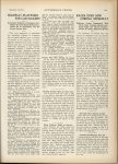 1913 9 13 RACES OPEN NEW CORONA SPEEDWAY AUTOMOBILE TOPICS AACA Library page 359