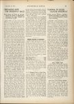1913 9 27 Indy 500 AUTOMOBILE TOPICS AACA Library page 527