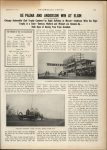 1913 9 6 STUTZ DE PALMA AND ANDERSON WIN AT ELGIN AUTOMOBILE TOPICS AACA Library page 273