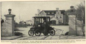 1913-elec-art-thumbnail