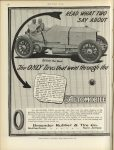 1913 6 26 Braender Tires Before The Race MOTOR AGE U of MN Library page 58