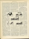 1913 5 8 ODD The Uses and Abuses of the Motor Vocabulary, Continued MOTOR AGE May 18, 1913 page 20