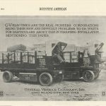 1914-1-31-gvc-elec-truck-sa-p-105