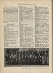 1914 11 11 NATIONAL THE HORSELESS AGE 1914 Nov 11 AACA Library page 714