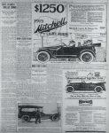 1914 11 22 Races portland p 7