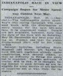 1914 11 22 Races portland p 7 art