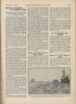 1914 11 25 Indy 500 THE HORSELESS AGE AACA Library page 773