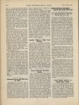 1914 11 4 Indy 500 THE HORSELESS AGE AACA Library page 674