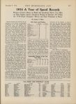 1914 12 9 1914 A Year of Speed Records THE HORSELESS AGE U of MN Library page 839