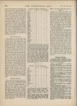 1914 12 9 SUMMARY OF THE 1914 ROAD AND SPEEDWAY RACES THE HORSELESS AGE U of MN Library page 840b