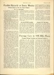 1914 2 19 Predict Records at Santa Monica Foreign Cars in 500-Mile Race MOTOR AGE U of MN Library page 10