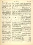 1914 2 26 CASE, STUTZ DIRT TRACK RACES START SOON May Revive Fairmont Park Race MOTOR AGE AACA Library page 16