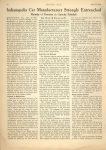 1914 4 30 Indy car dealers MOTOR AGE AACA Library page 10