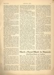 1914 4 30 Indy car dealers MOTOR AGE AACA Library page 11