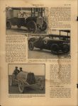 1914 5 14 Indy 500 MOTOR AGE AACA Library page 10