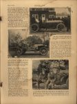 1914 5 14 Indy 500 MOTOR AGE AACA Library page 11