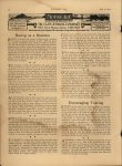 1914 5 14 Indy 500 Racing as a Business MOTOR AGE AACA Library page 14