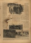 1914 5 14 Indy 500 MOTOR AGE AACA Library page 7