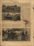 1914 5 14 Indy 500 MOTOR AGE AACA Library page 8