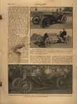 1914 5 14 Indy 500 MOTOR AGE AACA Library page 9