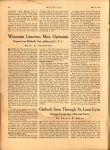 1914 5 14 CASE Wisconsin Concerns Most Optimistic By H. A. Tarantous MOTOR AGE AACA page 22