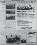 1914 5 17 Races oreginian p 7