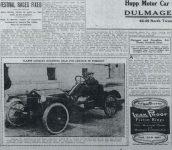 1914 5 17 Races oreginian p 7 art