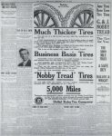 1914 5 31 Races oregonian p 5