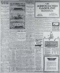 1914 6 10 Races 0regonian p 6