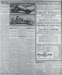 1914 6 15 Races oregonian p 14