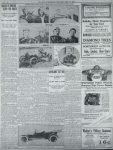 1914 6 28 Races portland p 6