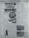 1914 7 12 Races portland p 4